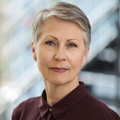 Kristin+Landrø+1x1