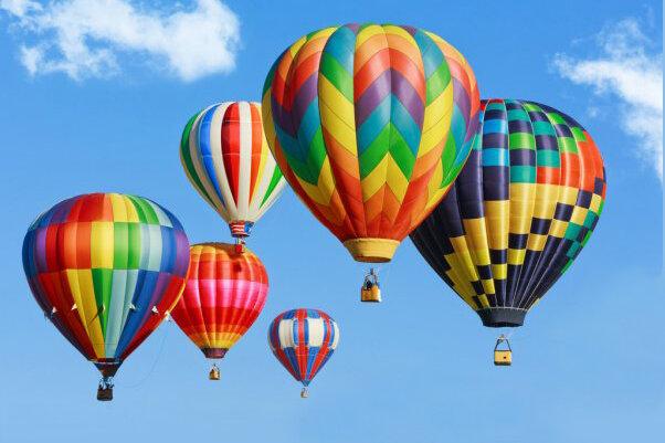 hot-air-balloons_Til+artikkel+2x3